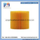 Профессиональный патрон фильтра машинного масла 04152-37010