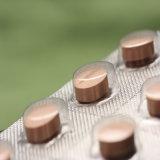 薬剤アルミニウムまめホイル