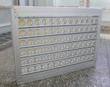 Proiettore esterno di alta efficienza 900W LED