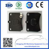 Высокое качество тормозной диск автозапчастей авто тормозной колодки Kk1503323z