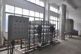 Equipamentos de filtragem de plantas de água com osmose reversa