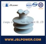 ANSI C29 35kv Modificado de polietileno HDPE Tipo de pino Dispositivo de isolamento