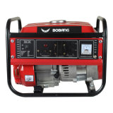 China1kw 154f Gasoline Petrol Generator (Bb1500)