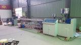 De automatische het Drinken van pp Materiële Machine van het Stro