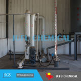 CAS: 527-07-1 клюконат натрия в еде как экстренный выпуск вещества чистки для стеклянных бутылок/конкретной примеси