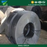 ステンレス鋼のストリップ中国製