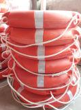 CCS 승인 바다 2.5kg 구명 부낭