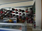 Превосходный шлемофон шлема мотоцикла и шлем полной стороны Motorcyle
