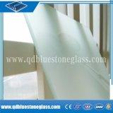 5mm+0.38mm PVB+5mm löschen lamelliertes Glas für Aufbau (Gebäude)