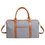 女性大きい容量袋(WDL0326)の外のTravel Bag方法ストラップ旅行袋