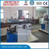 MY8022 máquina de moagem de superfície de aço carbono de tipo hidráulico pequeno