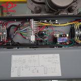 TUV het Goedgekeurde 380V Hijstoestel van de Kabel van de Draad van 2 Ton Goedkope Elektrische