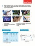 Защитите предохранение от протектора слуха слуха электронное противошумное для стрелка