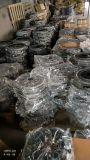 Venda por grosso de peças de substituição automática de fábrica da Placa da Embreagem