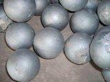頑丈な鋳造物の粉砕の球