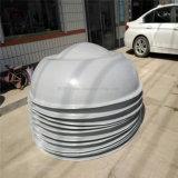 De Ventilator van de Ventilatie van het Dak FRP