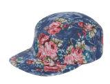 Nuevo casquillo del campista del diseño de la manera de la calidad del estilo