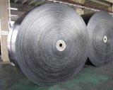 Конвейерная Ep150 резиновый Chevron сделанная в Shandong Иокогама Китае