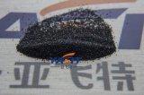 Fabrik-Metallabschleifende Material-Metallpoliermittel-Stahl-Sand