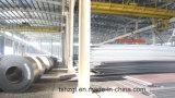 Q195L warm gewalzte Stahl-Streifen