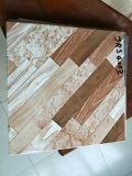 tegel I4068 van de Vloer van 400X400mm de Ceramische Verglaasde Inkjet
