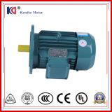 Yx3-132s-6 AC motor trifásico asíncrono eléctrico (serie YX3)
