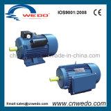 Yc132m-4 Однофазный асинхронный Электродвигатель 4 полюса