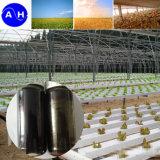 순수한 유기 아미노산 35% 순수한 식물성 근원 아미노산