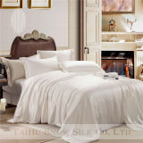 Taihu Snow Luxury Silk Bed Sheets con Factory Price