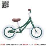 중국 균형 아이들 2 바퀴 아이 자전거