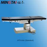 Mingtai Mt2100 세륨, 사용 Linda 모터를 가진 전기 수술대