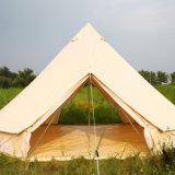 يزوّد بالجملة يخيّم [55م] كبير أسرة خيمة [بلّ تنت] يخيّم تجهيز