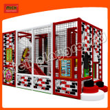 Saleのための子供Used Indoor Playground Equipment