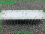 indicatore luminoso di via esterno di alluminio di 100W 200W LED per illuminazione pubblica