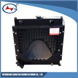 1302g-485zld-1 Yangchaiの一連の水冷却装置