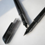 Pen van Rollerball van de Inkt van Snowhite PVR151d de Navulbare Vloeibare voor School en Bureau