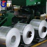 7003, 7005, 7050, 7075, 7475, 7093 алюминиевых катушки/алюминиевого сплав