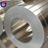7003, 7005, 7050, 7075, 7475, 7093 Aluminiumring/Aluminiumlegierung