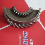 溶接のステンレス鋼のためのCNCの版の接合箇所の金属のレーザ溶接機械
