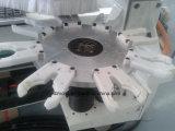 Высокая точность автоматической смены инструмента машины ATC
