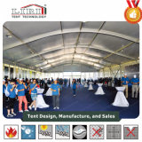 Sale를 위한 1000년 Seater Ceremony Outdoor Wedding Marquee Tent
