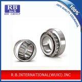 Rolamento de roletes cónicos/Rbtech15520 do rolamento