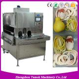 쉬운 정비 야자열매 키위 주황색 Apple 망고 과일 껍질을 벗김 기계