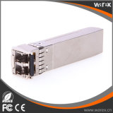 Módulo padrão do transceptor 8GBase-SR 850nm 300m da fibra óptica do produto da rede com baixo custo