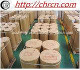 Diamant punktiertes Papier-DDP Papier für elektrischen Transformator