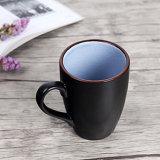 Venta caliente Taza de cerámica taza de café