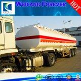 アルミニウム燃料のガソリンガソリン石油タンカー