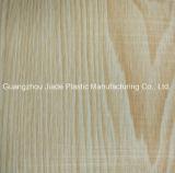 Le design de mode feuille décoratifs en PVC pour le Cabinet