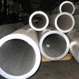 Gruesa Pared de tubo de aluminio de 5A02 H112 con un tamaño de 255mm*53mm en stock