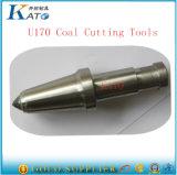 El cortador cónico del esquileo del carbón de las herramientas de las selecciones escoge C31rhd